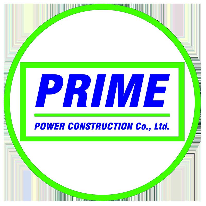 primepowerconstruction